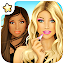 Stardoll Fame Fashion Friends APK for Nokia