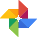 Google Photos APK for Ubuntu