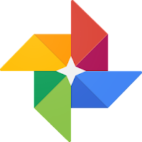 Google Photos For PC (Windows And Mac)