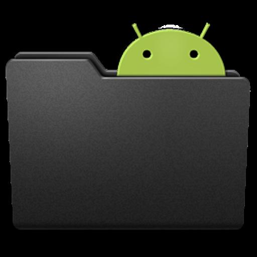 通訊App|私人電話 LOGO-3C達人阿輝的APP