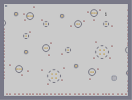 Thumbnail of the map 'Atomic N'