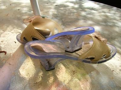 tacky heel.jpg
