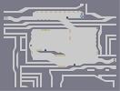 Thumbnail of the map 'Mechanic'