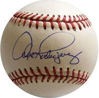 autographedarodball