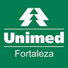 Unimed Fortaleza Saúde online icon