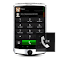 PhonEx theme for exDialer 1.0.2 Apk