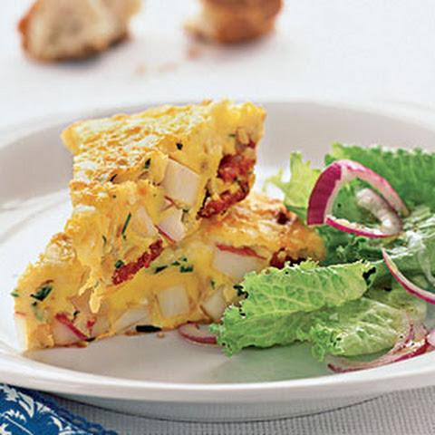 chorizo potato and green chile omelet recipes dishmaps and green chile ...