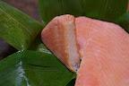 http://picasaweb.google.com/tsudapicasa/wYGZML/photo#5155281629628964402