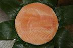 http://picasaweb.google.com/tsudapicasa/wYGZML/photo#5166791897236482434