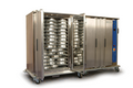 Banqueting Trolley 90 plate