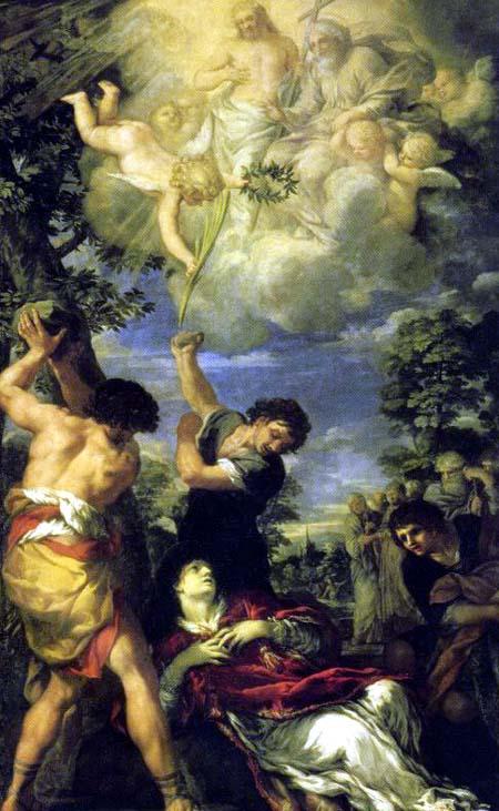 Savās ciešanās raugieties uz Jēzu