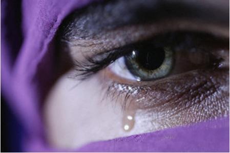 Cik daudz ciešanu vajag dvēseles glābšanai
