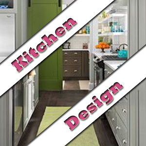 Free Kitchen Design Apk For Windows 8 Download Android Apk Games Apps For Windows 8