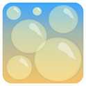 Nimble Bubbles icon