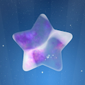 Lucky Crystal Pro Live WP icon