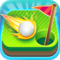 Free Mini Golf MatchUp™ APK for Windows 8