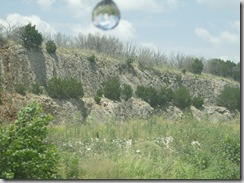 oklahoma rocks and hills 004