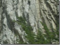 oklahoma rocks and hills 007