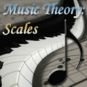 Music Theory: Scales icon