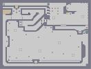 Thumbnail of the map 'GbI2'