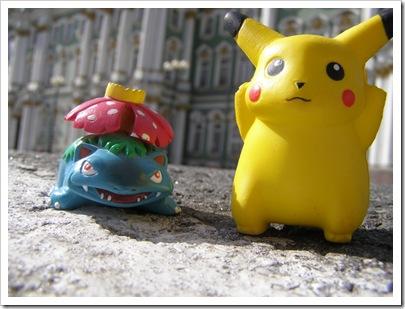 rusia_pokemon_02
