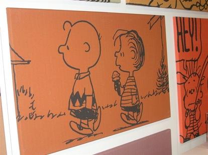 cci_peanuts_01