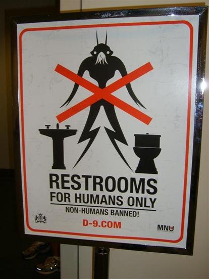 cci_restrooms