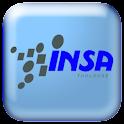 UMTS status icon