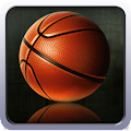 Free Download Flick Basketball APK for Samsung