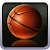 Flick Basketball file APK Free for PC, smart TV Download