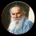 Calendar Of Wisdom icon