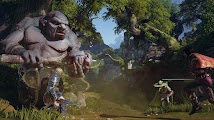 Fable Legends coming to Windows 10 PC as well as Xbox One, will offer cross platform gaming
