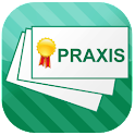 PRAXIS Flashcards icon