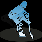 Hockey Drills: Complete Season icon