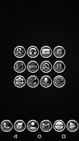 Screenshot of Platinum - Icon Pack