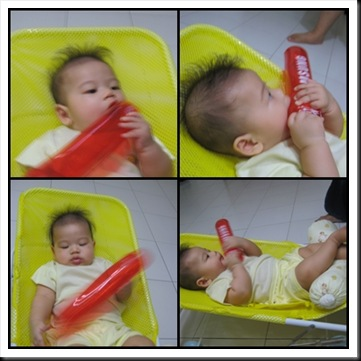 new toy!