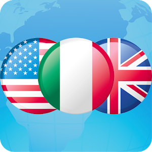 Dating apps in italy