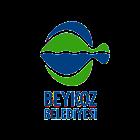 Beykoz Belediyesi icon