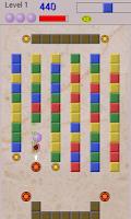 Screenshot of Block Rampage