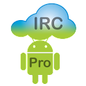 IRC Server Pro icon