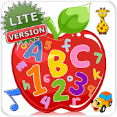 Download Games for kids (2,3,4 age) APK for Laptop