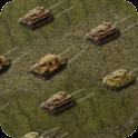 TankAttack