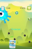 Screenshot of Save My Birds