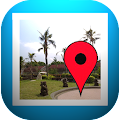 App GPS Photo Viewer APK for Kindle