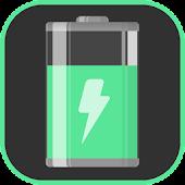 App Battery Saver HD version 2015 APK