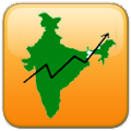 App India Economy Quiz apk for kindle fire