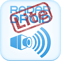 App Radardroid Lite International apk for kindle fire