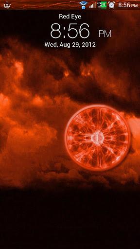 橙色能源3.6皮膚V2