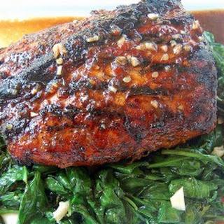 Bbq Pork Roast Recipes