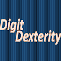 Digit Dexterity icon